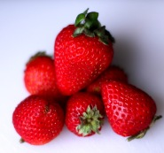 Strawberries 6